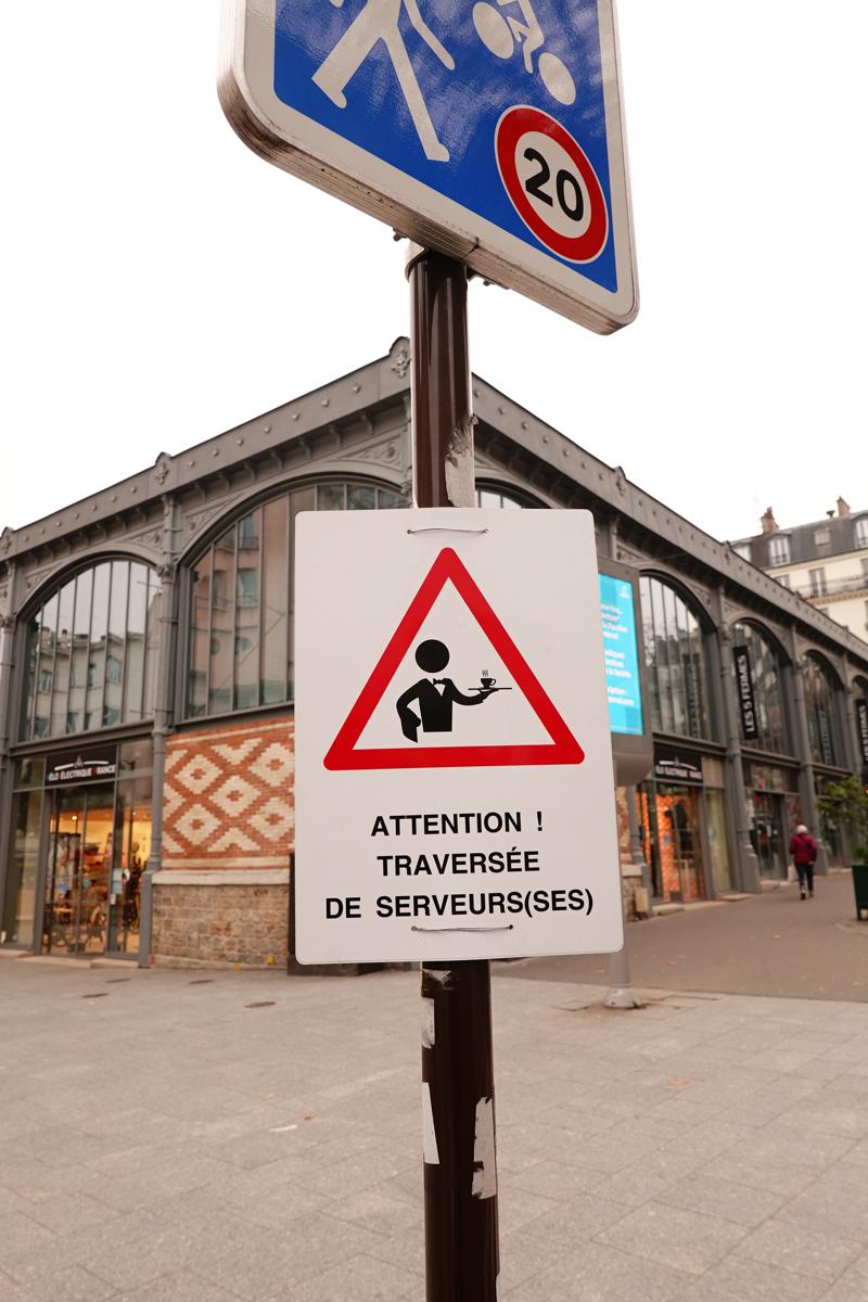 Photo du jour le 19-02-2021 du peintre contemporain Français Jérémie Baldocchi