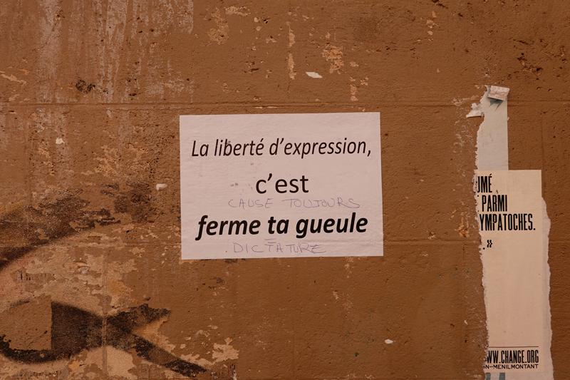 Photo du jour le 22-03-2021 du peintre contemporain Français Jérémie Baldocchi