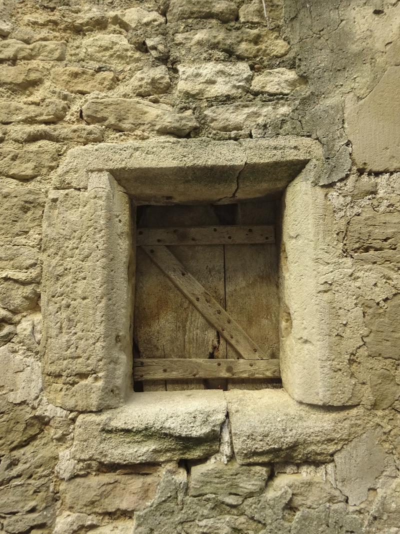 Mon voyage dans le Gordes Roussillon