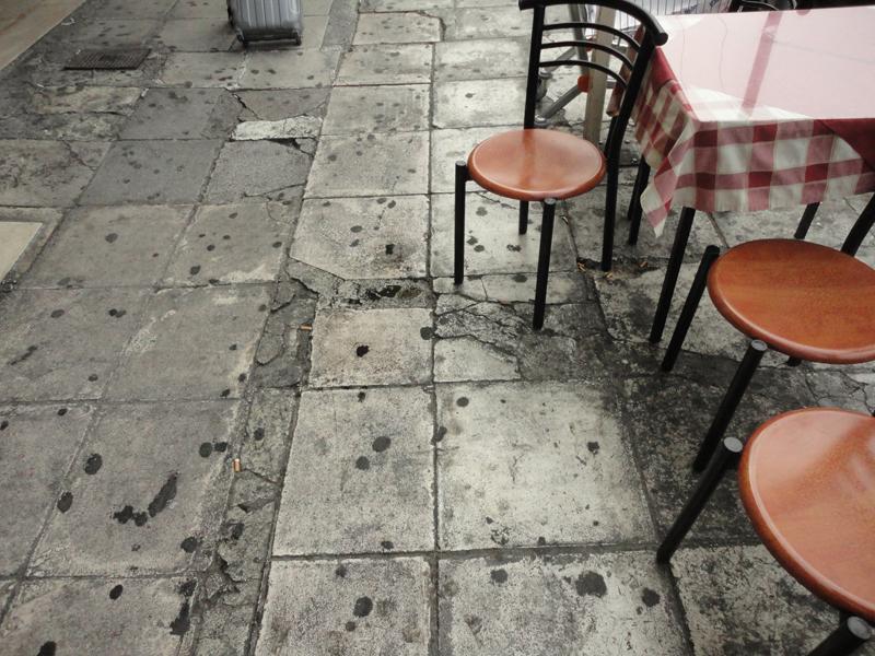 Mon voyage en Grèce Athènes