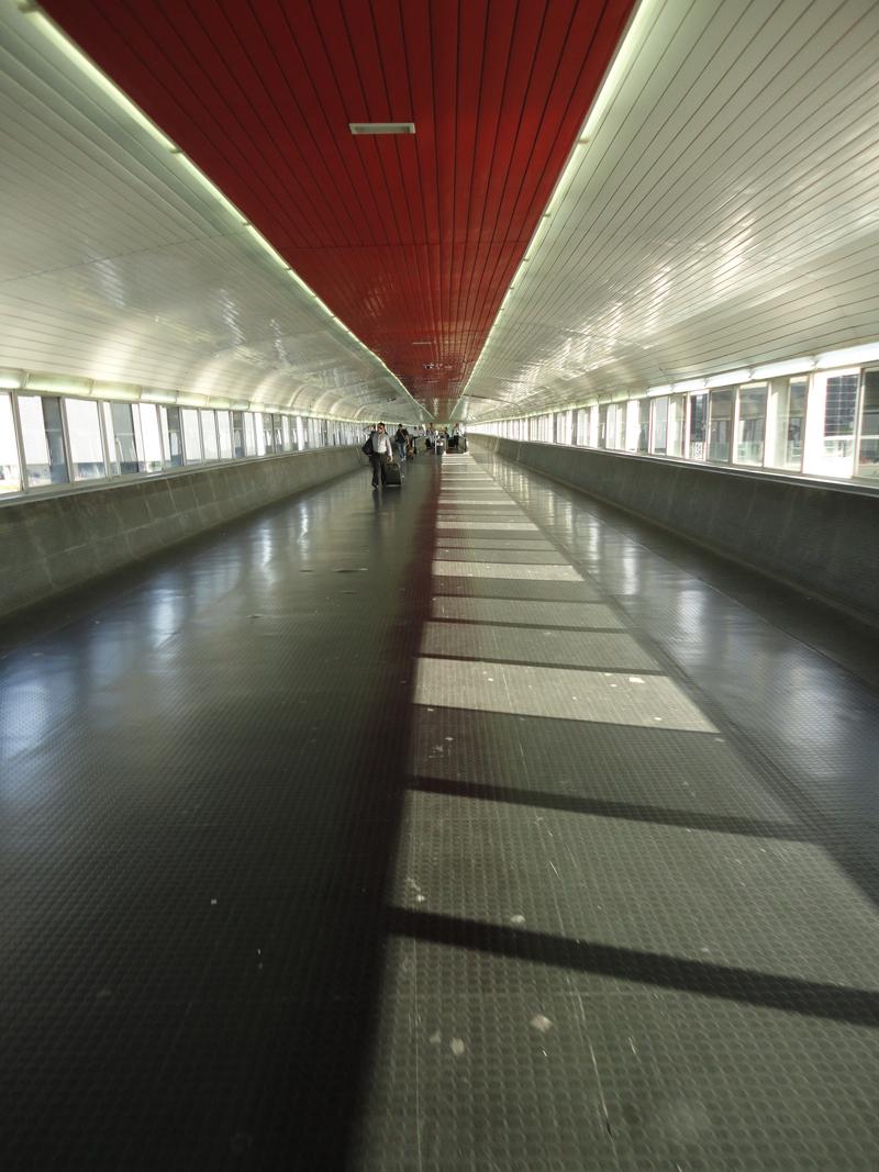 Mon voyage en Espagne à Cadaqués