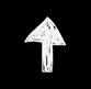 Revenir en haut du site Jérémie Baldocchi Blog